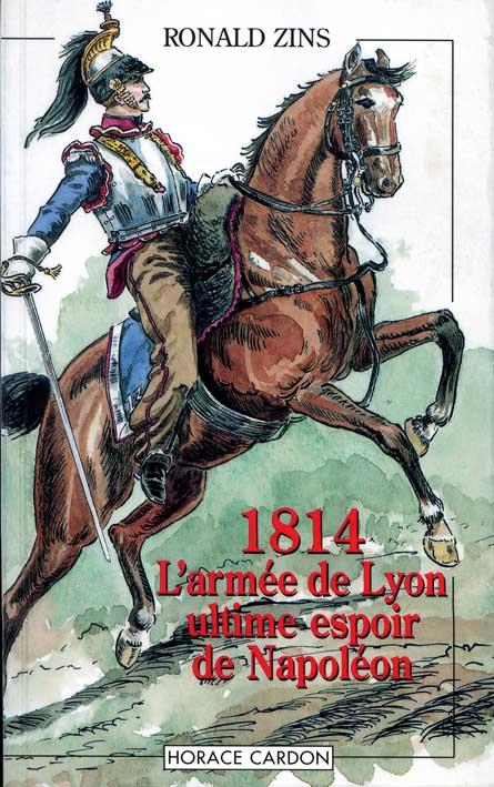 Les maréchaux de Napoléon III. Dictionnaire - Ronald Zins