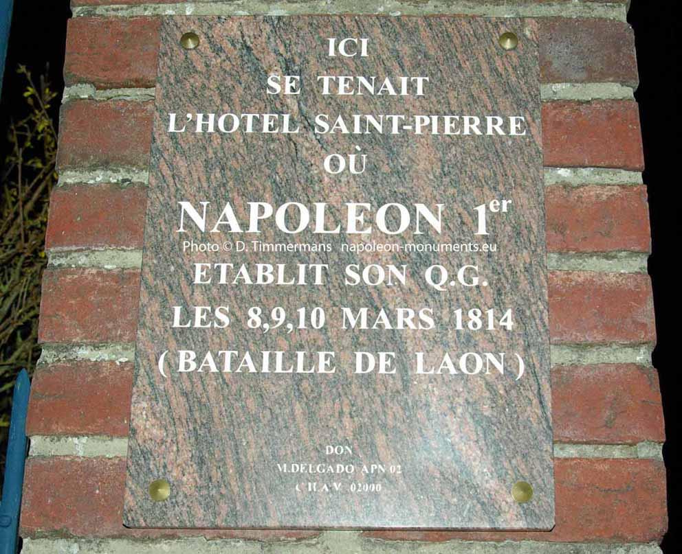 http://napoleon-monuments.eu/Napoleon1er/images/02ChavignonPC.jpg