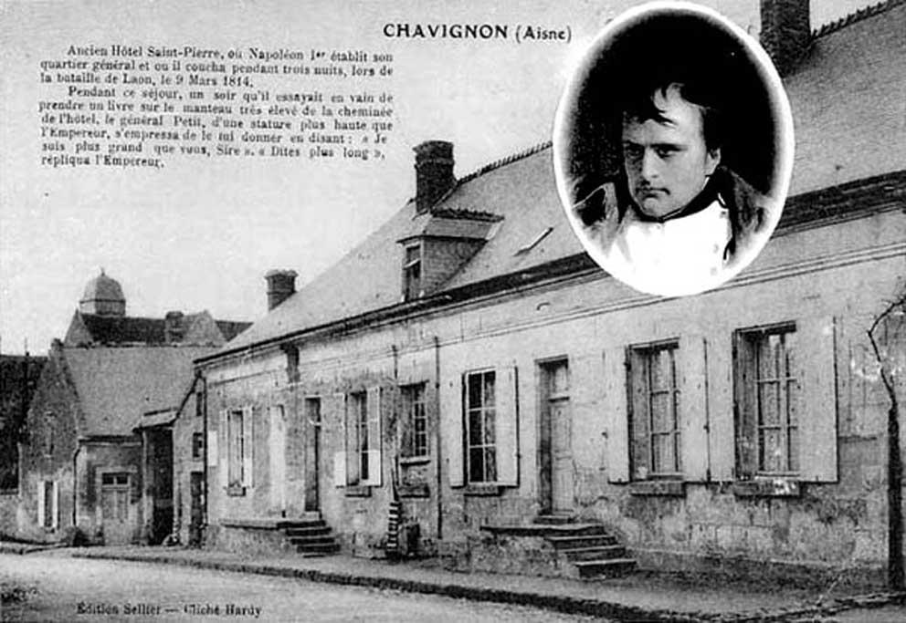 http://napoleon-monuments.eu/Napoleon1er/images/02ChavignonQGNapCPA.JPG