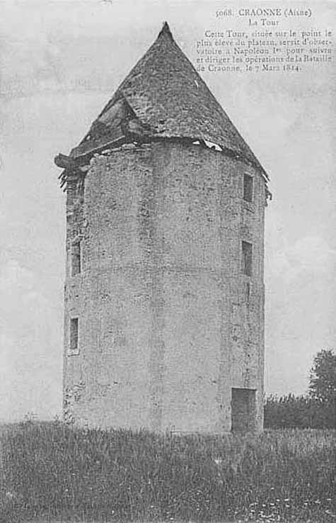 http://napoleon-monuments.eu/Napoleon1er/images/02CraonneTour.jpg