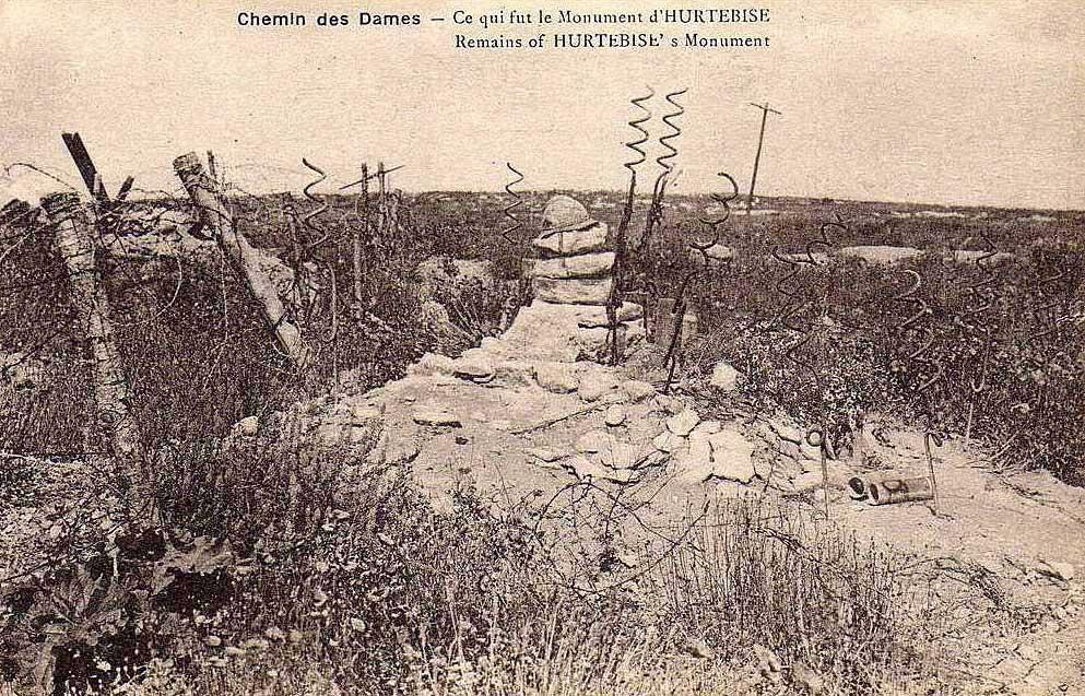 http://napoleon-monuments.eu/Napoleon1er/images/02HurtebiseMont14-18.jpg