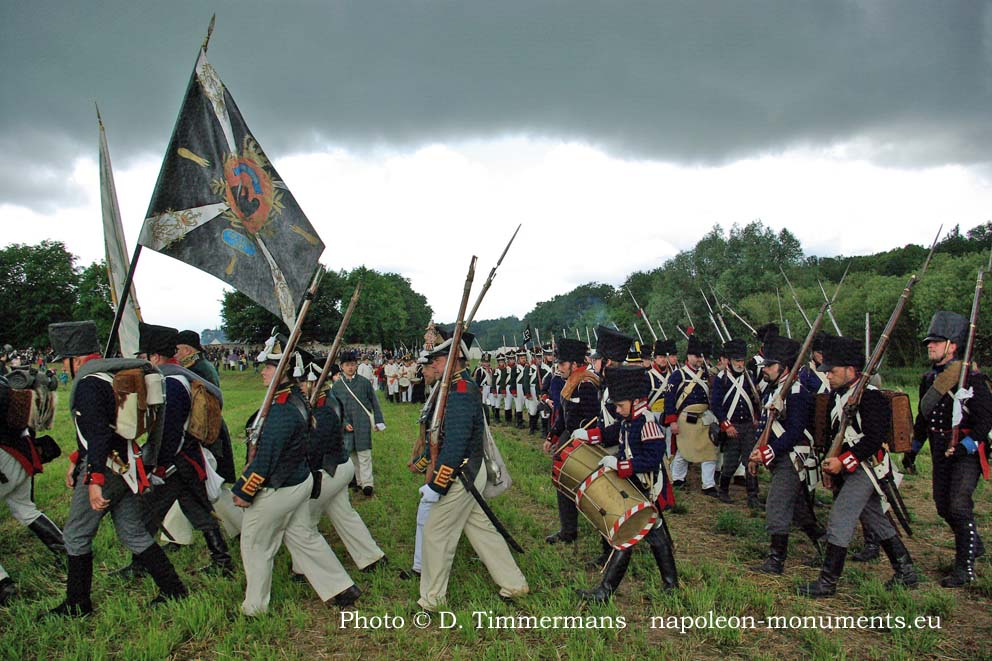 http://napoleon-monuments.eu/Napoleon1er/images/100619_104.jpg