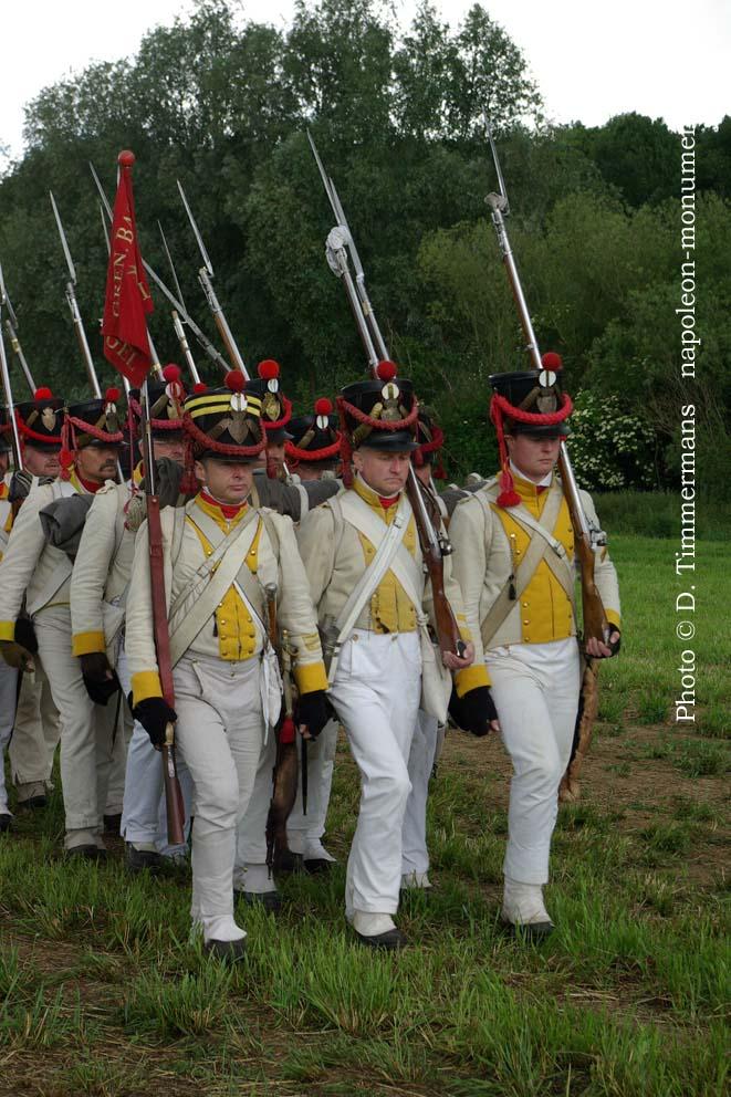 http://napoleon-monuments.eu/Napoleon1er/images/100619_112.jpg