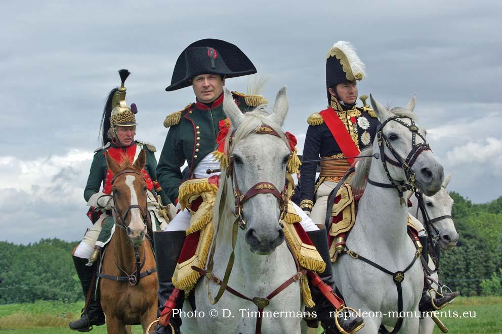 http://napoleon-monuments.eu/Napoleon1er/images/100619_173.jpg