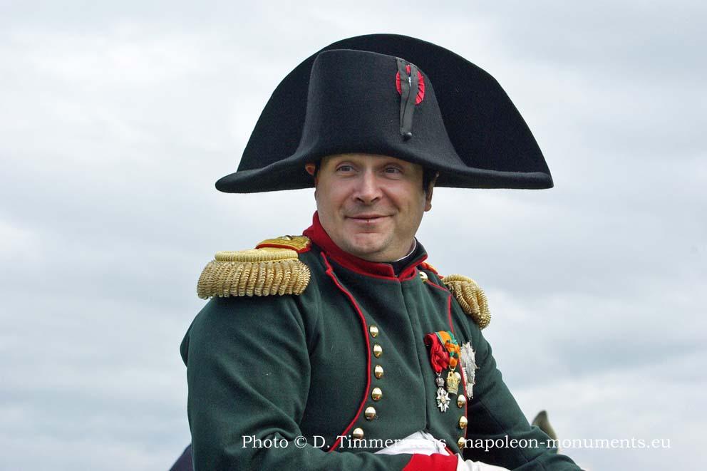 http://napoleon-monuments.eu/Napoleon1er/images/100619_174.jpg