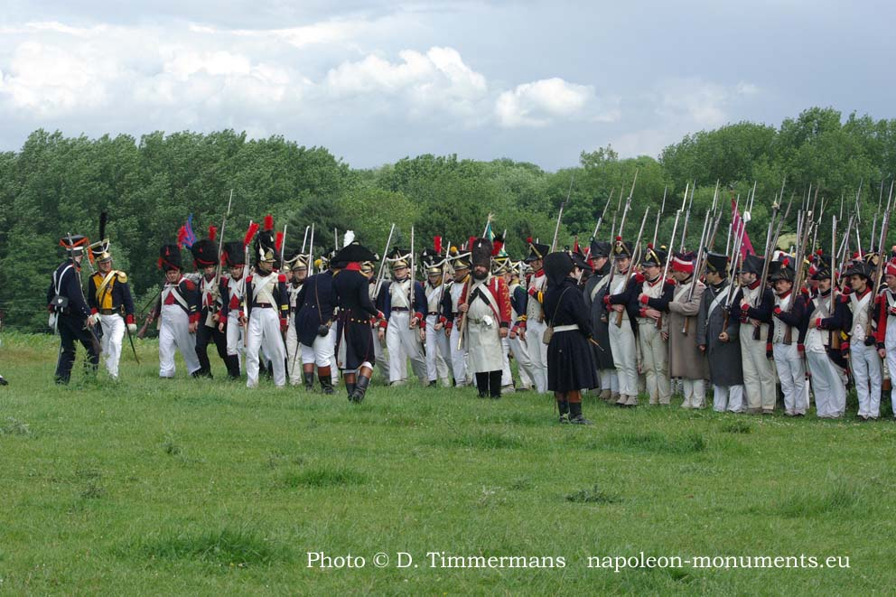 http://napoleon-monuments.eu/Napoleon1er/images/100619_180.jpg