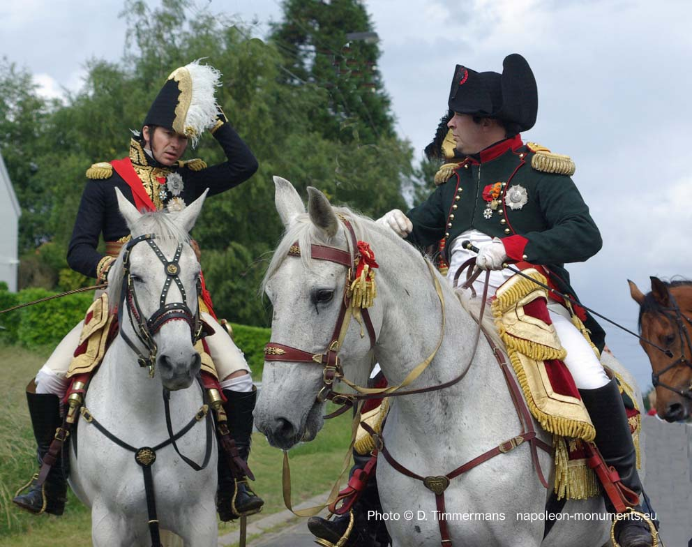 http://napoleon-monuments.eu/Napoleon1er/images/100619_186b.jpg