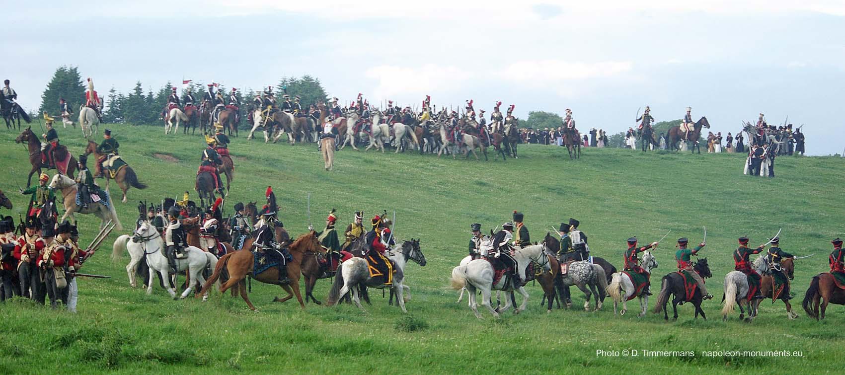 http://napoleon-monuments.eu/Napoleon1er/images/100619_410b.jpg