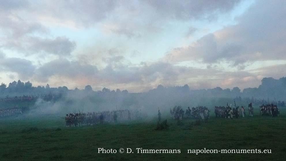 http://napoleon-monuments.eu/Napoleon1er/images/100619_469.jpg