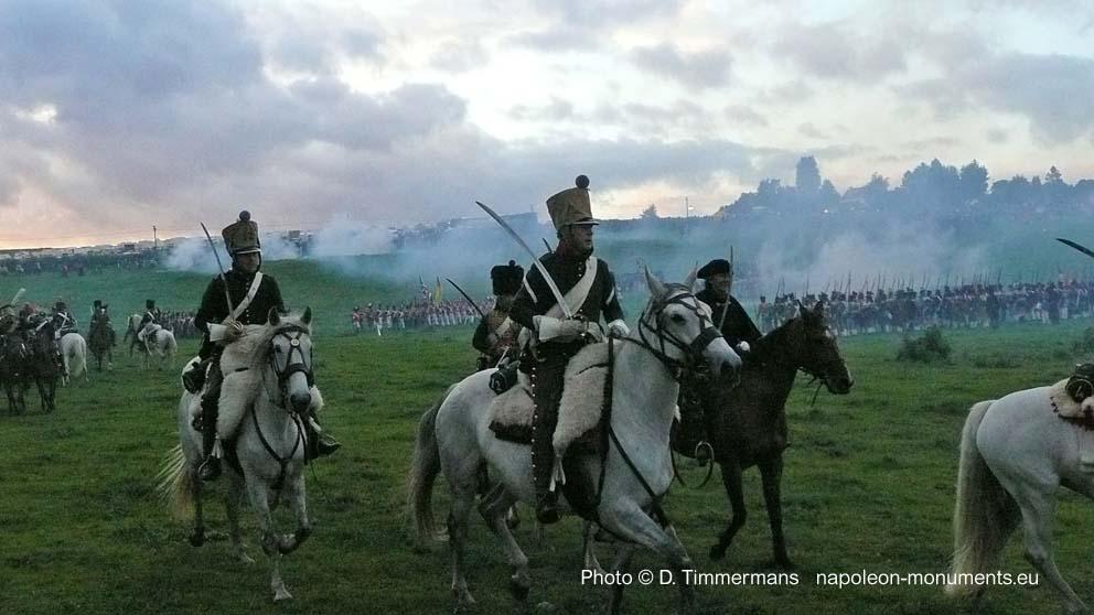 http://napoleon-monuments.eu/Napoleon1er/images/100619_474b.jpg