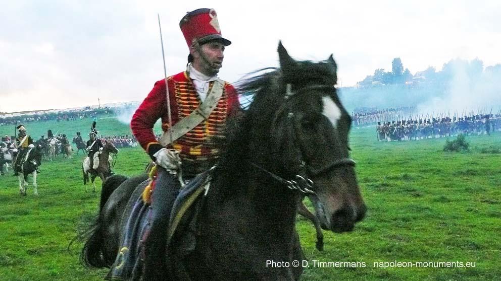 http://napoleon-monuments.eu/Napoleon1er/images/100619_475b.jpg