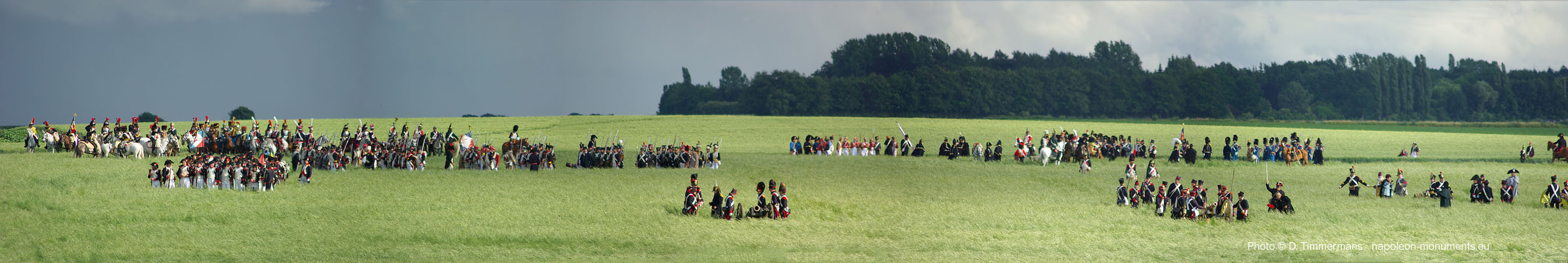 http://napoleon-monuments.eu/Napoleon1er/images/110618Goumont077PANO.jpg