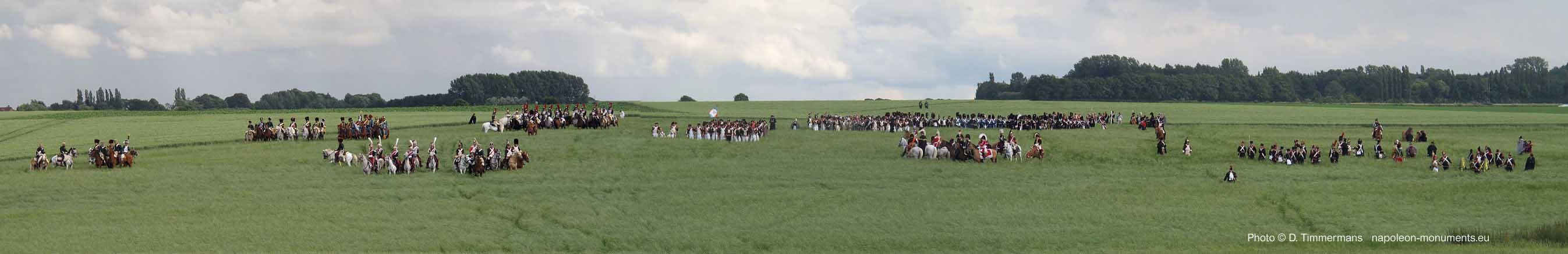 http://napoleon-monuments.eu/Napoleon1er/images/110618Goumont081PANO.jpg