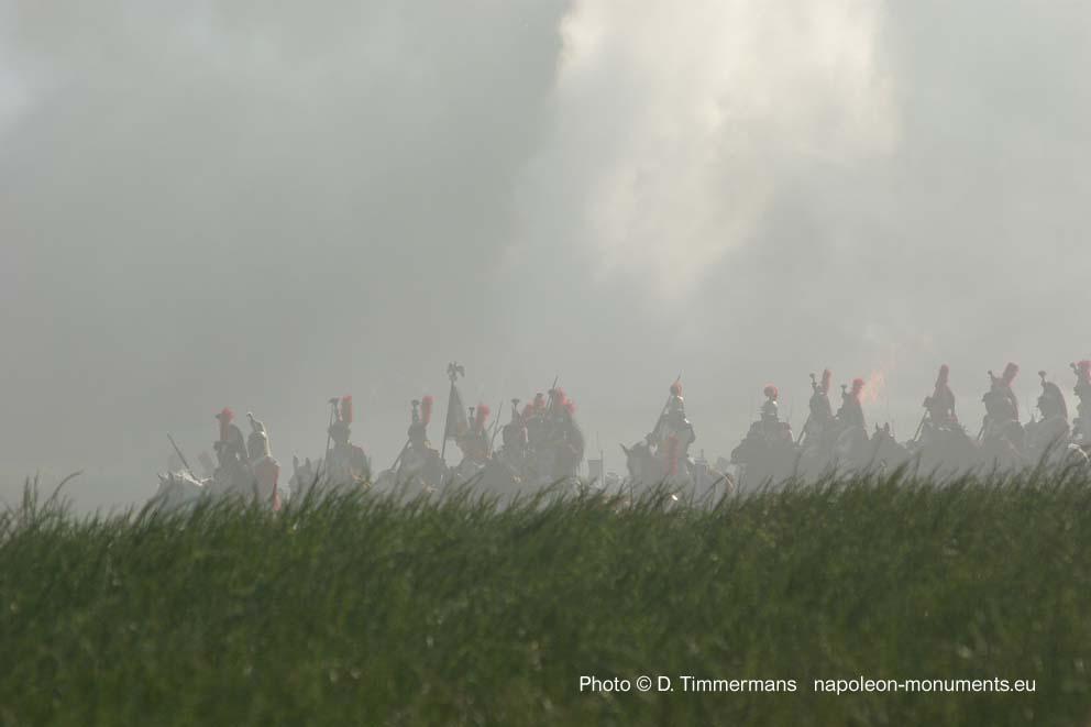 http://napoleon-monuments.eu/Napoleon1er/images/110618Goumont140.jpg