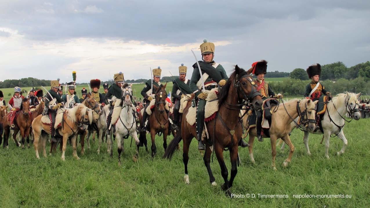 http://napoleon-monuments.eu/Napoleon1er/images/110618Goumont229.jpg