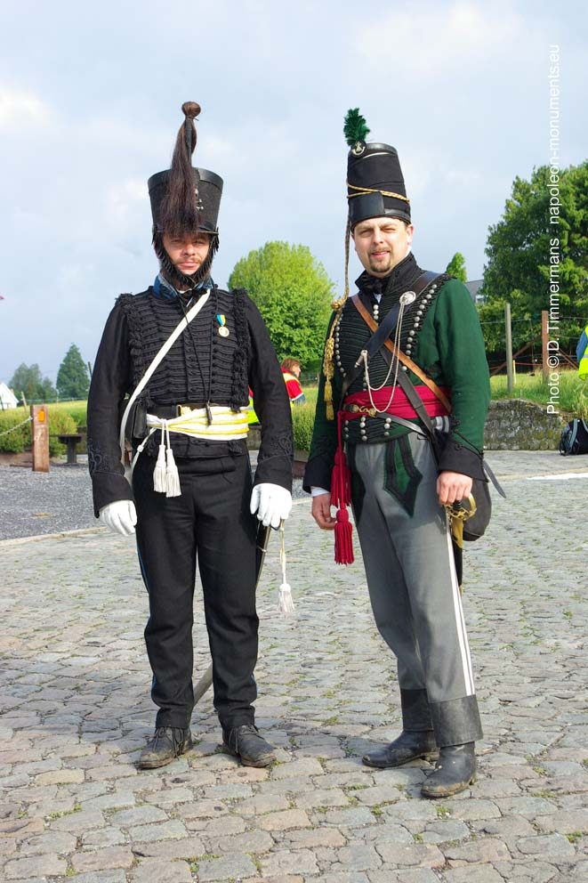 http://napoleon-monuments.eu/Napoleon1er/images/110619Plancenoit001.jpg