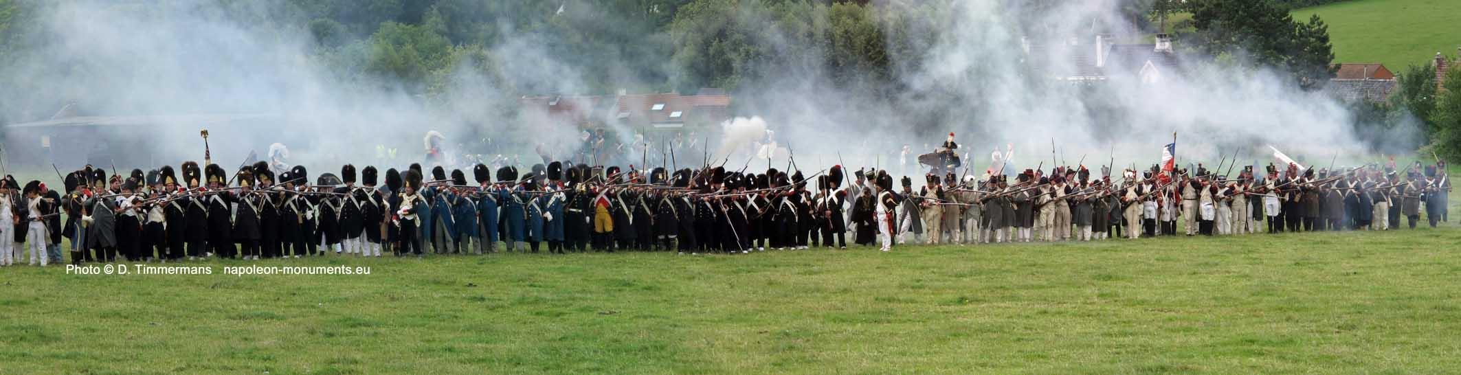 http://napoleon-monuments.eu/Napoleon1er/images/110619Plancenoit184PANO.jpg