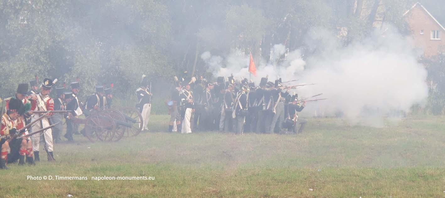 http://napoleon-monuments.eu/Napoleon1er/images/120707Wavre126.jpg