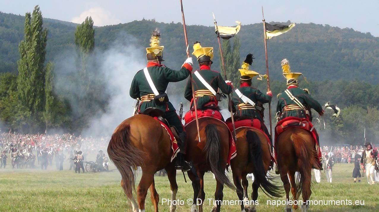 http://napoleon-monuments.eu/Napoleon1er/images/130831_217.jpg