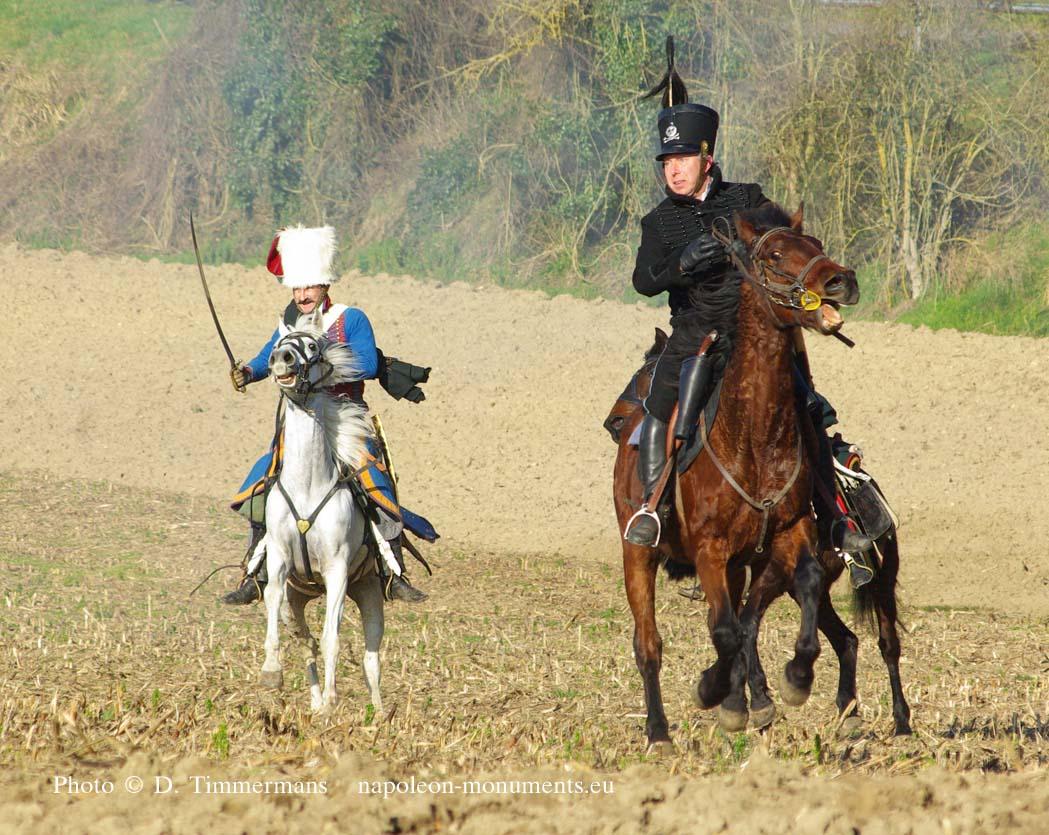 http://napoleon-monuments.eu/Napoleon1er/images/140309_052Craonne2.jpg