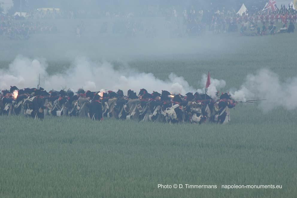 http://napoleon-monuments.eu/Napoleon1er/images/20100620_068.jpg