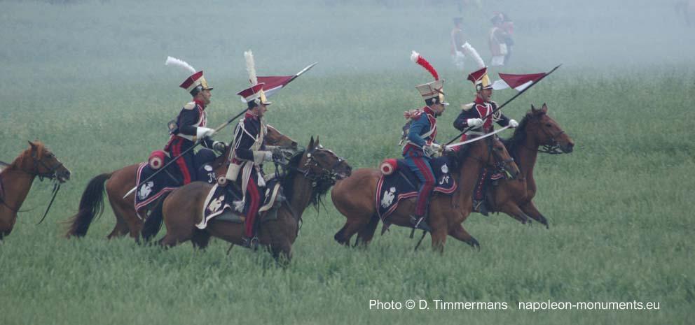 http://napoleon-monuments.eu/Napoleon1er/images/20100620_141b.jpg