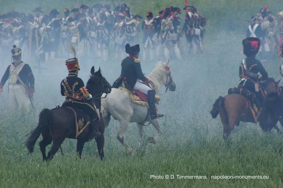 http://napoleon-monuments.eu/Napoleon1er/images/20100620_250.jpg