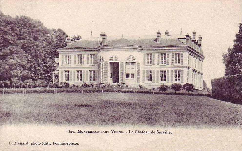 http://napoleon-monuments.eu/Napoleon1er/images/77MontereauSurville_004.jpg