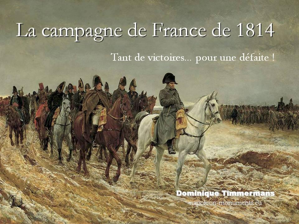 http://napoleon-monuments.eu/Napoleon1er/images/Couverture1814.jpg