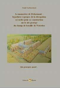 http://napoleon-monuments.eu/Napoleon1er/images/Fichermont.jpg
