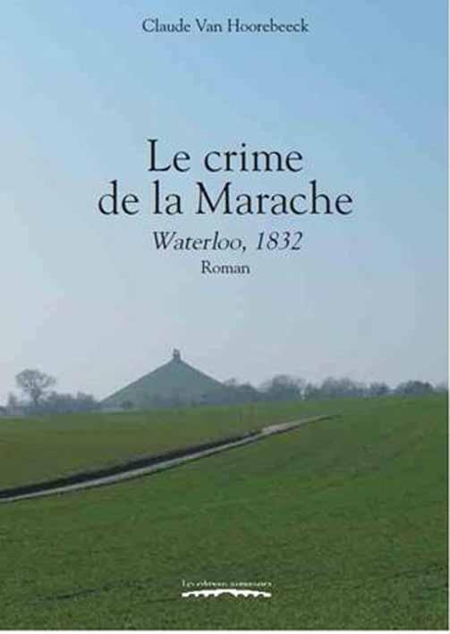 http://napoleon-monuments.eu/Napoleon1er/images/Marache.jpg